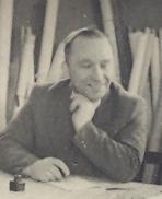sujkowski
