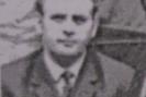 Kierownik Szkoły  Kazimierz Zaremba 1968-1973