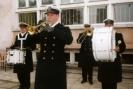 Orkiestra Marynarki Wojennej z Ustki