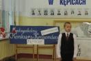Wiktor Radomski