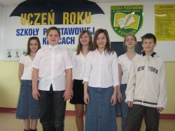 rada 2006-2007