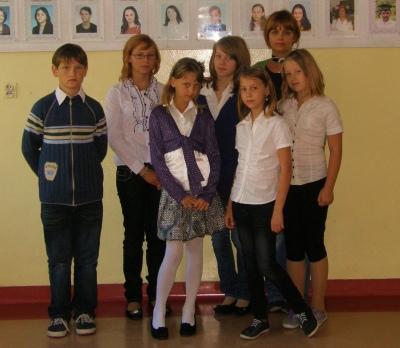 rada 2011-2012