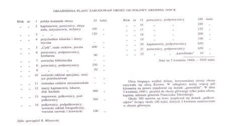 oboz1