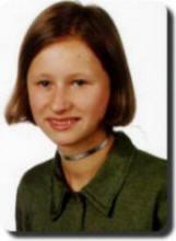 Anna Olejarczyk