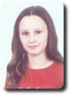 Marta Tomasiak