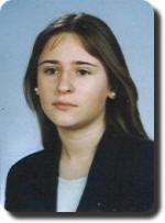 Joanna Gosławska
